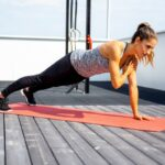 Fitness Is At The Core Of Overall Health